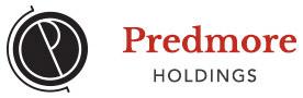 Predmore Holdings
